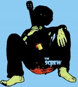 Profilový obrázek The Screw