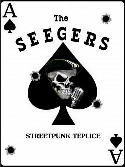 Profilový obrázek The Seegers