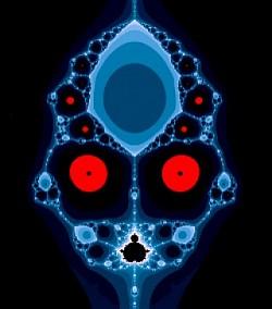 Profilový obrázek The Shenя
