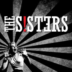 Profilový obrázek The Sisters