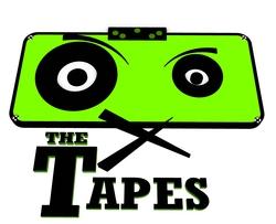 Profilový obrázek The Tapes