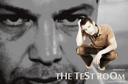 Profilový obrázek The Test Room