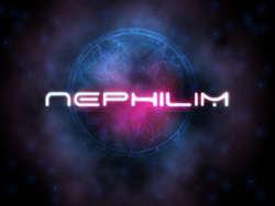 Profilový obrázek nephilim