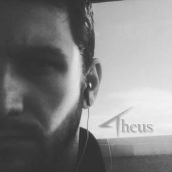 Profilový obrázek Theus