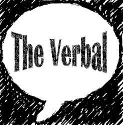 Profilový obrázek The Verbal