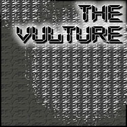 Profilový obrázek The Vulture