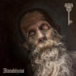 Profilový obrázek The Wandering
