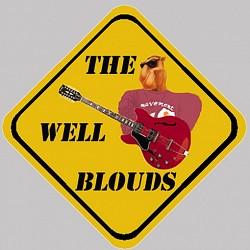 Profilový obrázek The Well Blouds