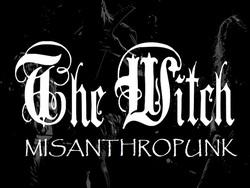 Profilový obrázek The Witch