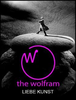 Profilový obrázek the wolfram