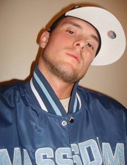 Profilový obrázek THIBA