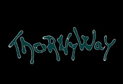 Profilový obrázek Thornyway