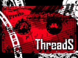 Profilový obrázek Threads