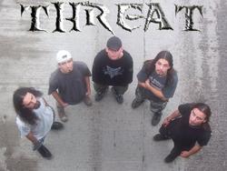Profilový obrázek Threat