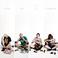 Profilový obrázek TIME OF MY LIFE - NOVÝ ALBUM VONKU!!!