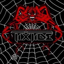 Profilový obrázek TixTide  Heavy Metal