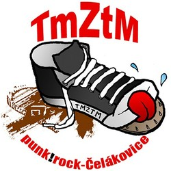 Profilový obrázek Tmztm