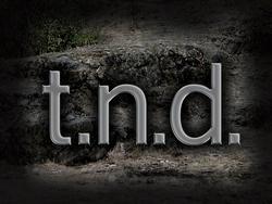 Profilový obrázek T.N.D.