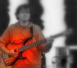 Profilový obrázek Toby