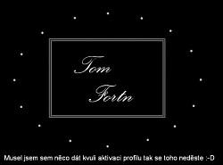 Profilový obrázek Tom Fortn