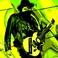 Profilový obrázek Tommy Heroin