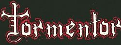 Profilový obrázek Tormentor