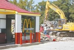 Profilový obrázek Demolition Workers