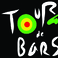 Profilový obrázek Tour de Bars
