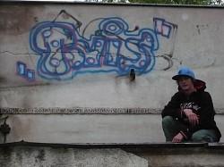 Profilový obrázek Tovis5
