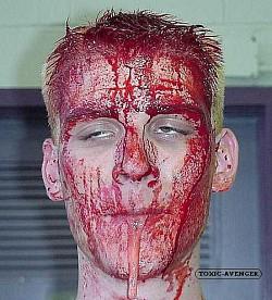 Profilový obrázek TOXIC-AVENGER
