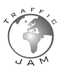 Profilový obrázek Traffic Jam - Praha
