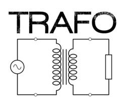 Profilový obrázek Trafo