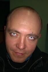 Profilový obrázek Trancemaster