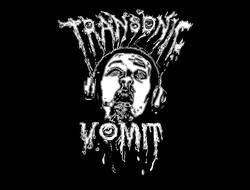 Profilový obrázek Transonic Vomit