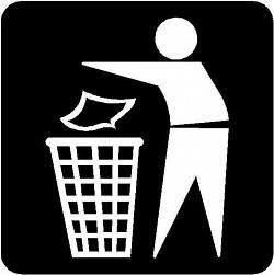 Profilový obrázek Trash.it