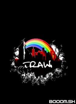 Profilový obrázek Trawi