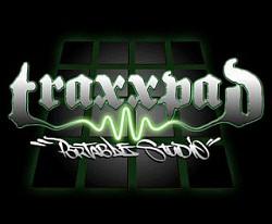 Profilový obrázek Traxxpad beatz