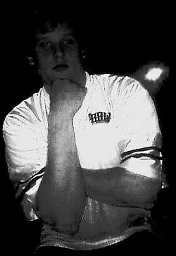 Profilový obrázek Trenc