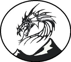 Profilový obrázek Draghill Rock