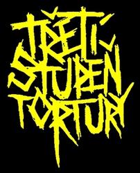 Profilový obrázek Třetí stupeň tortury