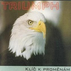 Profilový obrázek Triumph