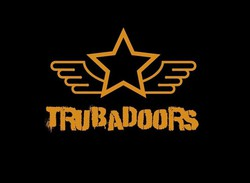 Profilový obrázek Trubadoors