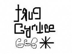 Profilový obrázek true Cyrilice 666
