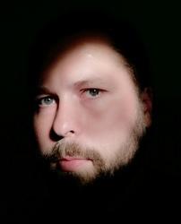 Profilový obrázek Marek Will