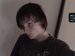 Profilový obrázek TrYniBeatZzZ