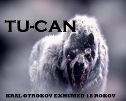Profilový obrázek Tu-Can