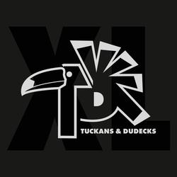 Profilový obrázek Tuckans & Dudecks