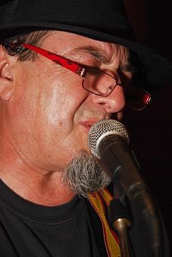 Profilový obrázek Tune'll