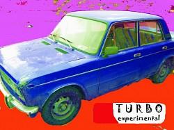 Profilový obrázek TURBO