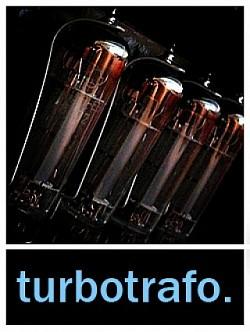 Profilový obrázek Turbotrafo